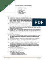RPP 3.3 DHCP SERVER.docx