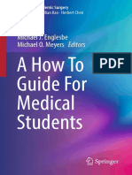 A How To Guide For Medical Students.pdf