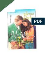 Leanne-Banks-Mai-Mult-Decit-Amanta.pdf