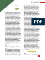 Oblicon Digest (1).pdf