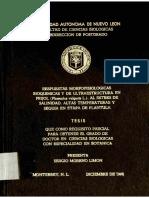1080087052 estres salino.PDF