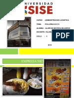 polleria nicos (1).pptx