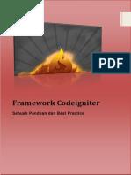Tutorial framework codeigniter.pdf