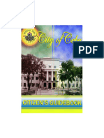 Cebu City Citizen's Charter.pdf