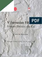 2016 05 24 Conferencia Invitada v FICAL Lisboa