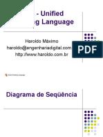 Diagrama_Sequencia