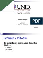 Semana I Informatica Administrativa.ppt