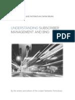understanding-subscriber-management201.pdf