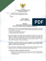 SE_MENPAN_No_3_2012.pdf