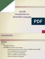 Assembly lab.pptx