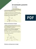 Formule matematice geometrie.docx