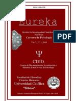 PDF EurekaV7
