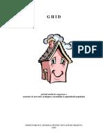 prevenire_incendii_in_gospodarii.pdf