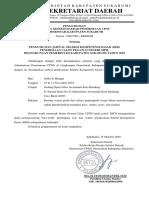 PENGUMUMAN_JADWAL_SKD_CPNS2018_KAB.SMI.pdf