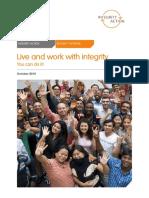 Integrity 1.pdf