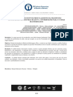 Cardiologia Medcel 2015