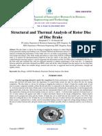 7.design and analysis of disk brake (1).pdf