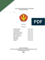 DOC-20181129-WA0011