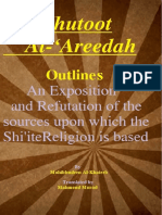 alkhutoot-alareedah-outline-shiaa-religion_eng.pdf
