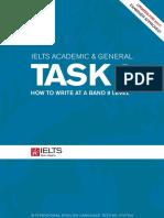 Gt Reading Sample Task Flowchart Completion