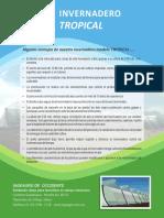 Tropical.pdf