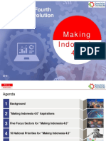 Making-Indonesia-Industry4.0+Eng