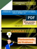 Diapositiva Evi