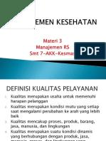 MANAJEMEN_KESEHATAN-3.pptx