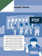 Bahasa Indonesia SD-MI Kelas 3. Pelajaran 5.pdf