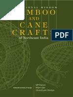NEBC Book Mstr