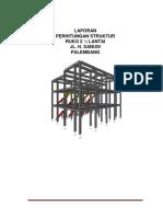 Contoh_perhitungan_ruko.pdf