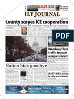 San Mateo Daily Journal 12-06-18 Edition