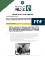 Guia_Lecto-comprension práctica.output.pdf