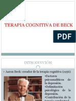 0_TERAPIA-COGNITIVA-DE-BECK-EQUIPO 1-FEKY.pptx