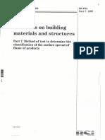BS 476 Part 7.pdf