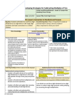 observered lesson 2 edu 368 mia angelis pdf