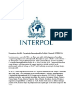 Interpol (2)