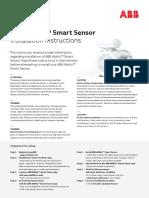 ABB - Smart sensor installation_8.5x11_9.17_LR.pdf