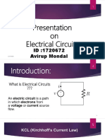 Circuit Analysis[1]