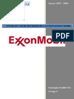 EXXON_Premiere_partie.pdf