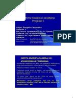 Projekat_I_Projekat_I_ZASTITA_OBJEKATA_N.pdf