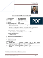 Naba Sr. Survey ShimlaRetend