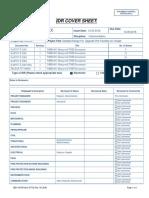 IDR-600059-xxx (5) (2) - Copy
