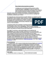 Edoc.site Breve Historia Del Pensamiento Economico