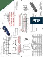 extra u-bolt dwg 2.pdf
