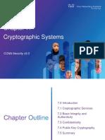 CCNASv2_InstructorPPT_CH7