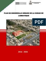PDULambayequefinal.pdf