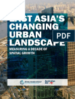 EAST ASIA URBAN OVERVIEW.pdf