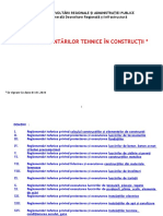 reglementari_tehnice_01012016_actualizat_17_05_2016 (1).doc