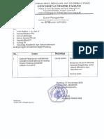 Jadwal_akademik_Januari_Juni_2019.pdf